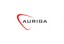 Auriga to Manage Belgium's New Nationwide ATM Network...