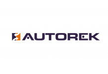 AutoRek Selected by the UK Government's Department for...