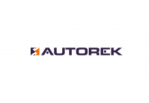 AutoRek Appoints News Chief Financial Officer