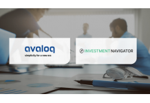 Investment Navigator Delivers Holistic Reg-Tech...