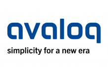 Avaloq Wins Best Transaction Processing Solution at...
