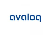 Global fintech leader Avaloq doubles London office space to cater for record staff and client growth