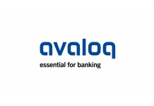 Avaloq Creates New Global Business Consulting Function to Complement Its Client Offering