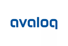 Avaloq announces strong 2018 results, driven by international expansion, new solutions and client growth