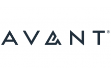 Avant Acquires Zero Financial, Inc. and its Neobank,...