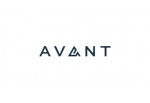 "Avant and Colorado Establish ""Safe Harbor"" for Fintechs"