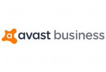 Avast Launches New Business Hub for Channel Partners...