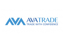 AvaTrade Launches New Trading Guide to Help Promote...