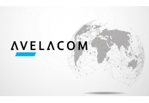 Avelacom Wins Best Infrastructure Provider to the Sell...