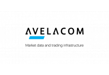 Avelacom Makes Brazilian Acquisition