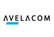 Avelacom Launches a New Low Latency Route Between Brazil's and USA's Major Financial Exchanges