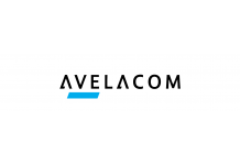 Avelacom Becomes a Distributor of B3 Market Data...