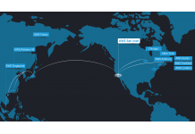 Avelacom Extends Low Latency Connectivity and Data...