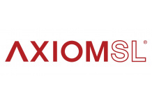AxiomSL to Provide a Solution for IFR Regulatory...