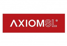 AxiomSL the First to Provide FRTB Calculations With ISDA