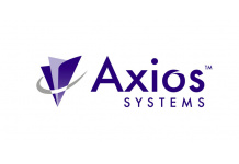 Glacier Bancorp awarded Axios North America Customer of the Year