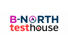 B-North Partners with Testhouse to Ensure Banking...