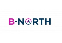 B-North Adds to 'Bridge Round' with Overfunded Raise