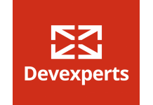 Devexperts Launches DXtrade as a SaaS Trading Platform...