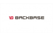 Backbase Launches Next-Generation Engagement Banking...