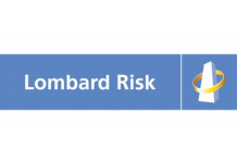 Lombard Risk Declares Record Year for COLLINE®...