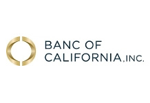 Banc of California Unveils Key Appointments to its Private Bank