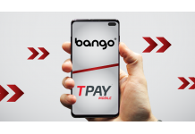 Bango Partners with TPAY MOBILE to Accelerate Mobile...