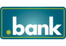 .bank Domain Attracts More Than 3000 Applications