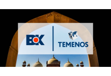 Bank of Khyber Transforms to Temenos Core and Digital...