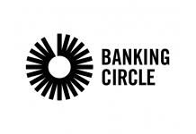 Banking Circle enhances frictionless cross border...