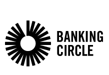 Banking Circle joins P27 initiative as a front-runner...