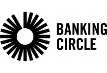Banking Circle Wins Best E-Commerce Award for Banking Circle Marketplaces at PayTech Awards