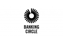 Banking Circle Supports Payments Businesses' Merchants...