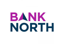 B-North partners with Wiserfunding for SME credit risk...