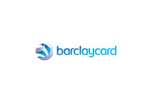 Barclaycard Payments Reveals Growth in E-commerce...