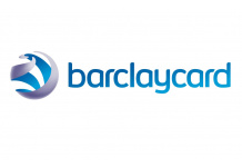 Barclaycard data shows UK retail transactions grew by...