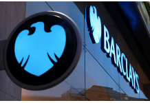 Barclays and Planixs Team Upt to Boost Global Intraday Liquidity and Funding
