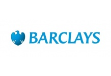 Barclays and Propel to Provide SMEs With Speedy Access...