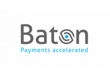 Baton Systems Integrates with LCH to Deliver End-to-...