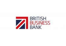 British Business Bank Support Schemes Delivers Almost...