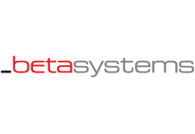 Beta Systems Partners KPMG to Offer Identity and...