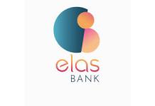 ElasBank