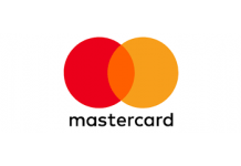 Mastercard Accelerates Deployment of Digital First...