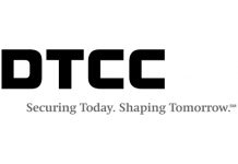 DTCC Proposes Way Forward to Achieving Global Data...