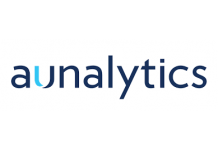 Aunalytics Introduces Daybreak for Financial Services...