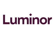 Luminor Bank Enhances Risk Management Operations with...