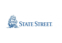State Street to Provide Range of Middle Office...