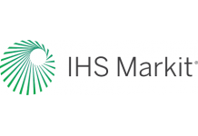 IHS Markit Launches Markit│CTI Tax Solutions for...