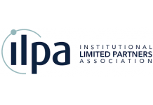 ILPA Unveils Phase II of Private Equity Transparency...