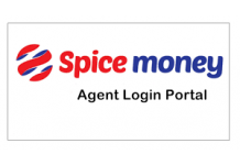 Spice Money Aims to Enable Covid Vaccination...